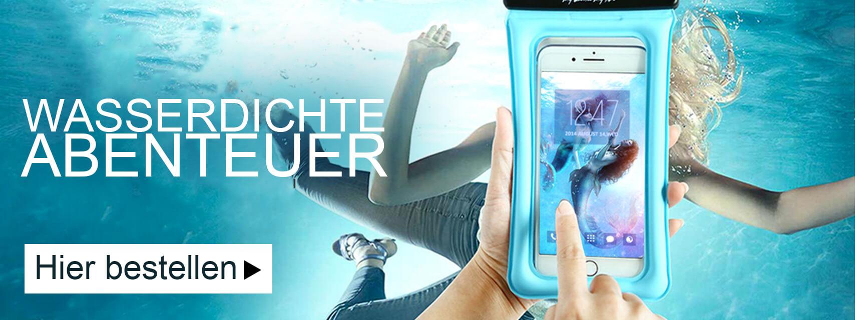 Samsung Galaxy A8 2018 Hllen Und Zubehr Online Kaufen Goospery Grand Prime Canvas Diary Case Green