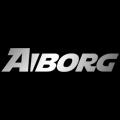 Aiborg