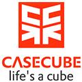 Casecube