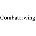 Combaterwing