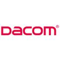 Dacom