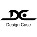 DC Design Case
