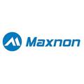 Maxnon