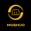 Moshuo