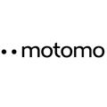 Motomo