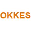 Okkes