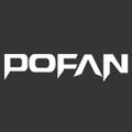 Pofan