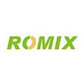 Romix
