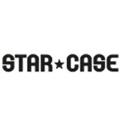 Star-Case