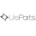 UreParts