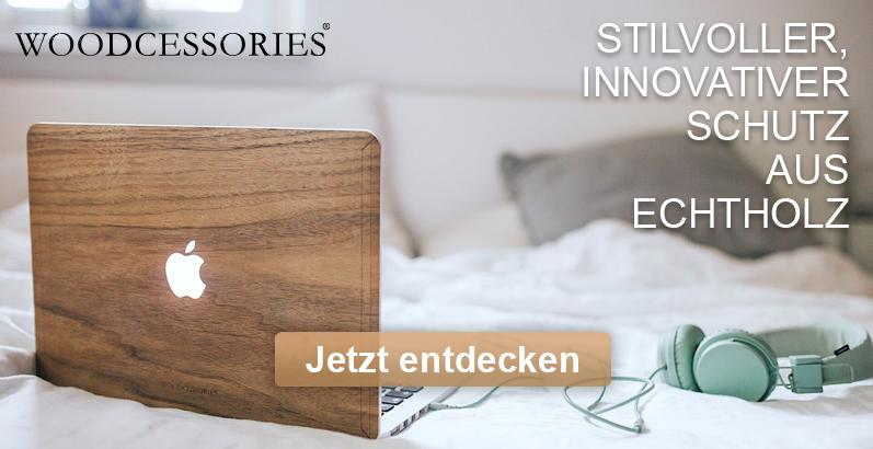 handyh llen und zubeh r auf rechnung bestellen. Black Bedroom Furniture Sets. Home Design Ideas